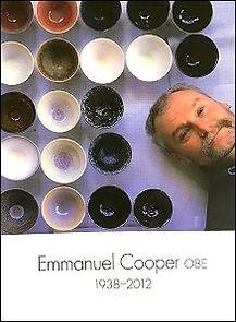 book 1938-2012.jpg