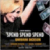 y_spend_spend_2_track_promo.jpg