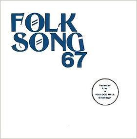 FOLK SONG 67.jpg