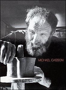 book michael casson.jpg