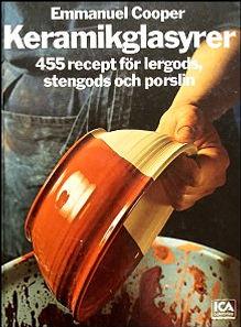 template ceramic glazes german.jpg