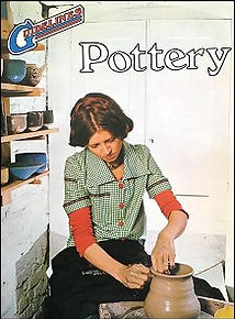 book new ceramics.jpg