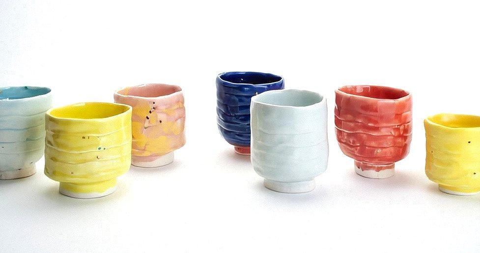 handbuilt cups.jpg