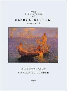 book henry scott tuke.jpg