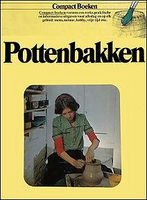 book pottery dutch.jpg