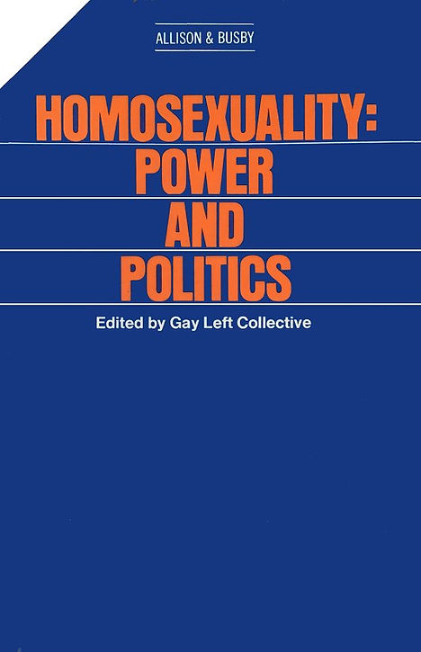 homosexuality2.jpg