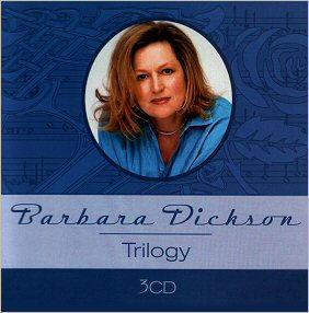 y_trilogy_cd.jpg