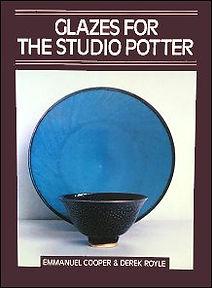 book glazes brown.jpg
