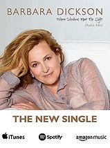 single ad.jpg