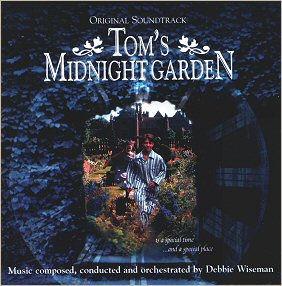 y_toms_midnight_garden.jpg