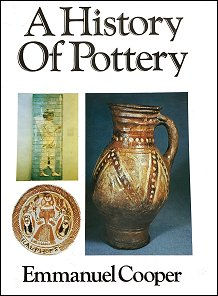book a history of pottery.jpg