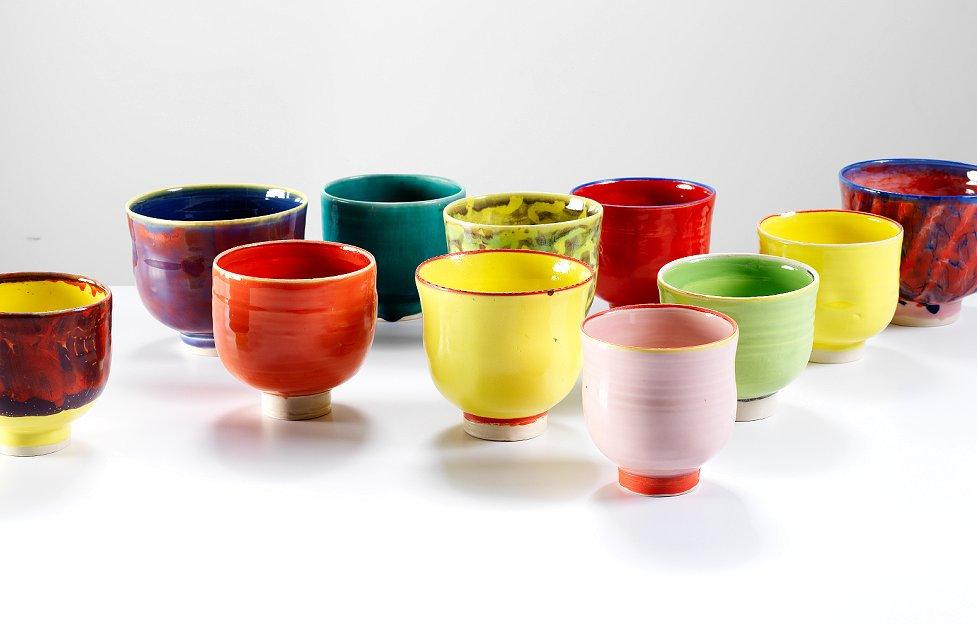 coloured cups.jpg