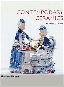 book contemporary ceramics2.jpg