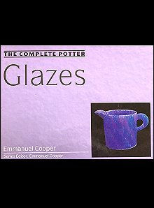 book glazes.jpg