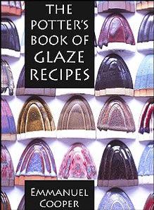 book potters book of glaze recipes.jpg