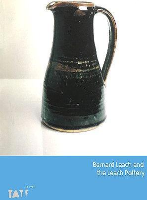 leach pottery.jpg