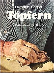 book pottery german.jpg
