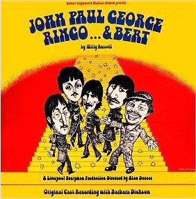 Z JOHN PAUL GEORGE.jpg