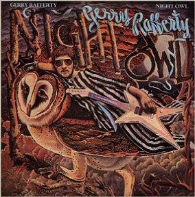 y_gerry_rafferty_night_owl.jpg