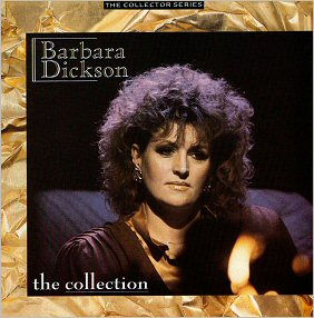 y_the_collection_1987_cd.jpg