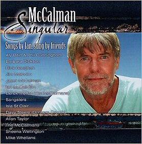 y_mccalman_singular.jpg