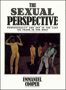 book the sexual perspective.jpg