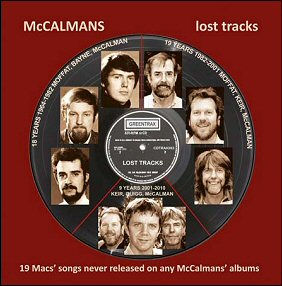 z_the_mccalmans_lost_tracks.jpg