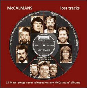 z_the_mccalmans_lost_tracks.jpg