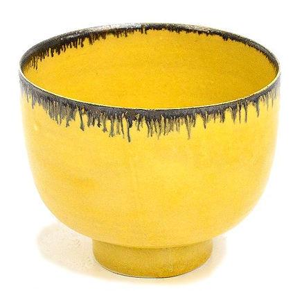 2. Yellow bowl copy.jpeg