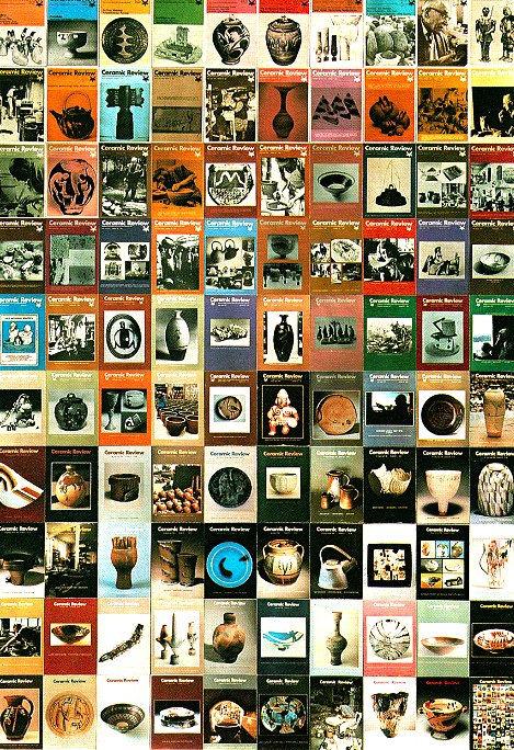 ceramic review magazine large 100.jpg