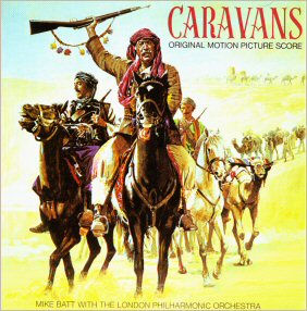 y_caravans_lp.jpg