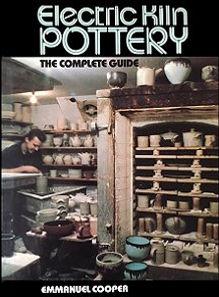 book electric kiln pottery.jpg