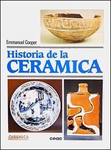 book history of world pottery spanish.jp