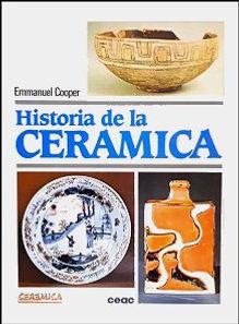 book history of world pottery spanish.jp