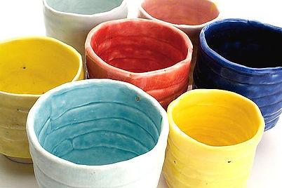 6. CU tea bowls.jpg