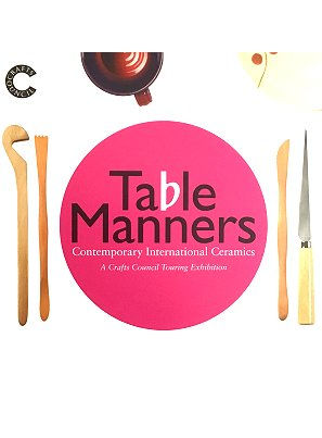 table manners.jpg