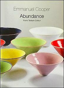 book abundance.jpg