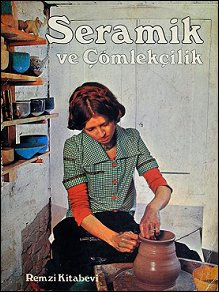 books seramik.jpg