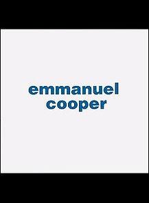 book emmanuel cooper.jpg