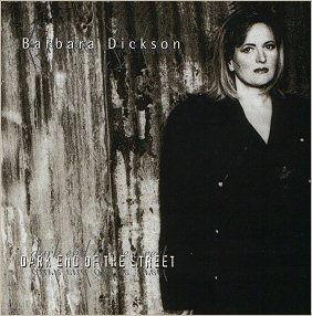 y_dark_end_of_the_street.jpg