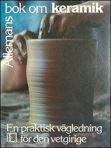 book bok om keramik.jpg