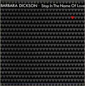 y_stop_in_the_name_of_love.jpg