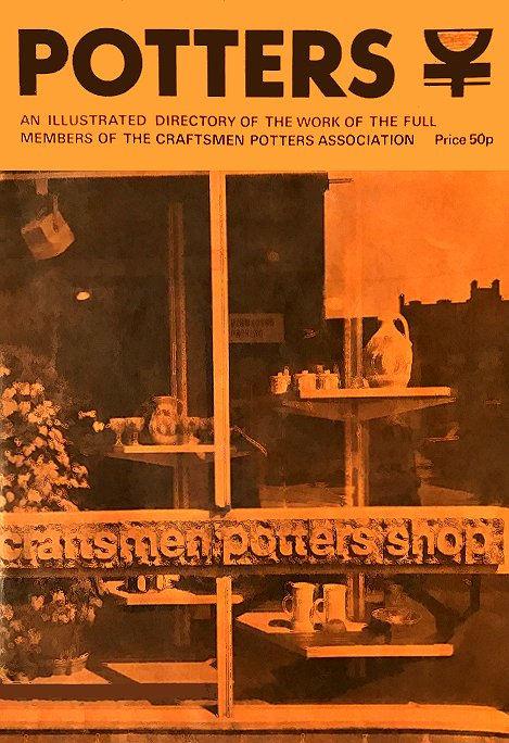 potters magazine large.jpg