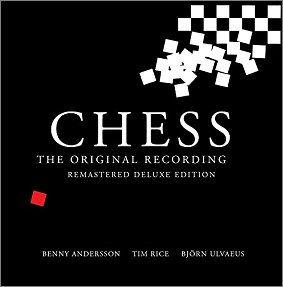 z chess deluxe.jpg