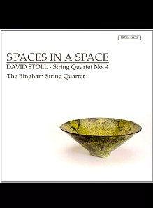 CD spaces in a space.jpg