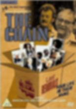 y_the_chain_dvd.jpg