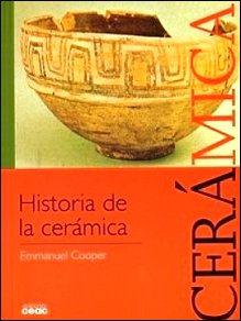 books historia ceramica.jpg