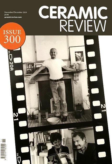 ceramic review magazine large 300.jpg