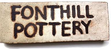 Fonthill Pottery Sign copy.jpeg