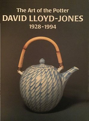 david lloyd jones.jpg